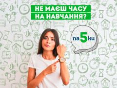 Coursework, thesis, essays to order at low prices Lviv