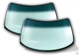 Glass Volkswagen Skoda Seat