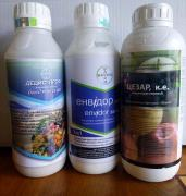 инсектициды, энжио, конфидор, строби, калипсо, вертимек, скор, и