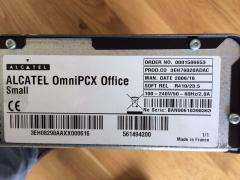 OmniPCX Office Small