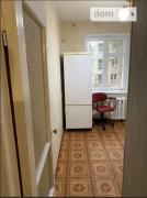 Sell 1-room apartment 33 sq. m, 4 Astronauts in the Cheryomushki district in