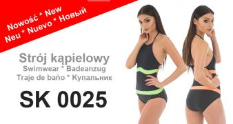 Sportswear manufacturer from Poland is looking for representatives
